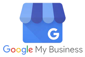 Google My Business West Palm Beach FL