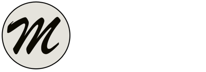Mobil Accounting Plus